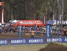Watch: 2016 Australian Motocross Nationals - Appin