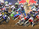 Sounds of the 2015 Lucas Oil Pro Motocross Nationals