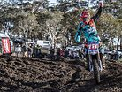 Watch: 2016 Australian Motocross Nationals - Broadford