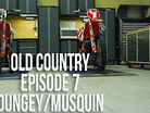 Old Country: Episode Seven - Ryan Dungey & Marvin Musquin
