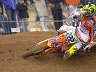 2016 MXGP of Latvia - Jeffrey Herlings, Romain Febvre, & More