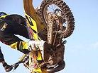 Flashback: Tyler Wozney  - 250cc Two Stroke Fun