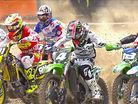 2016 MXGP of Trentino - Dylan Ferrandis, Gautier Paulin, & Tim Gajser
