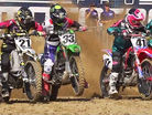 2016 FMF Glen Helen National Recap Video