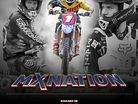 MX Nation: Episode 2 - Fathers and Sons
