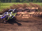 125cc's of Awesome - Andy Kost