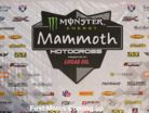 Watch Live: 2016 Mammoth Motocross
