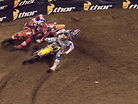 Chasing the Dream: Xtra Episode 1 - Dungey vs. Roczen at Indianapolis