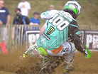 2016 Blaxhall British Motocross National - Tommy Searle, Adam Sterry, and More