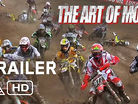 The Art of Moto - Official Trailer