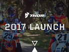 Thor MX - 2017 Product Launch