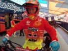 Behind the Scenes: TLD / GoPro / Red Bull KTM - Washougal Motocross