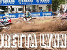Loretta Lynn's 2016 with Motorcycle Superstore