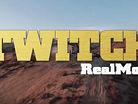 Twitch - Real Moto BTS