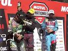 2016 Australian Motocross Nationals - Toowoomba Highlights