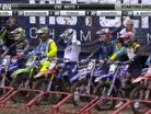 Watch: 2016 Ironman Motocross National - 250 Moto 1
