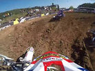 Onboard: Max Anstie - 2016 Motocross of Nations Moto 1