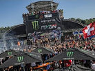 The 2016 Motocross of Nations at 1500 Frames Per Second