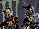 Chasing the Dream: Xtra Episode 10 - Inside the 2015 Monster Energy Cup