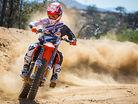 2017 Rocky Mountain ATV/MC-KTM Team Intro Video