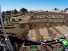 Onboard: Lance Kobusch - Ponca City Schoolboy 2