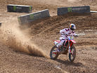 2016 Monster Energy Cup: Race Highlights