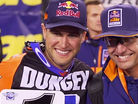 Chasing the Dream: Xtra Episode 11 - Ryan Dungey's 2016 Championship