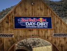 Red Bull Day in the Dirt 2016