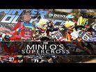 2016 Mini O's: Supercross Champions