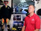 The Story of 6D Helmets: Public Awareness & Testing with GEICO Honda