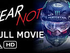 Fear Not - Full Movie