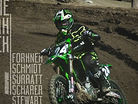 The Work Week - Austin Forkner, Malcolm Stewart, Nick Schmidt, & More