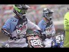 BTO Sports: 2017 James Stewart Freestone Spring Championship Highlights