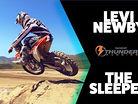 Levi Newby - The Sleeper
