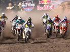 RAW: Dutch Masters of Motocross - Round 2