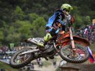 2017 MXGP of Trentino: MXGP & MX2 Race Highlights