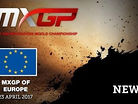 2017 MXGP of Valkenswaard: MXGP & MX2 Race Highlights