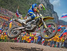 The Game Behind the Game: Suzuki World MXGP