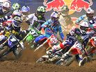Throwback: Sounds of the 2015 Lucas Oil Pro Motocross Nationals