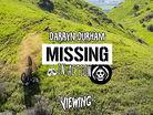 Darryn Durham - MIA