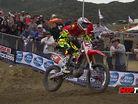 Throwback: Eli Tomac's Dominating Start to the 2015 Pro Motocross Season