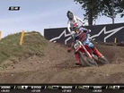 2017 MXGP of France: MXGP & MX2 Race Highlights