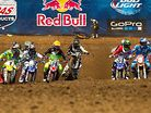 Throwback: Sounds of the 2015 Muddy Creek Motocross National