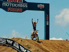 Moto Spy: Season 2, Episode 1 - The Day Blake Baggett Took the Pro Motocross Points Lead