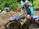 Throwback: Sounds of the 2015 Spring Creek Motocross National