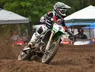 Watch: 2017 Loretta Lynn's Amateur Motocross Championship Livestream - Day 3