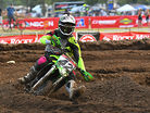 Watch: 2017 Loretta Lynn's Amateur Motocross Championship Livestream - Day 4