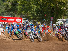 Watch: 2017 Loretta Lynn's Amateur Motocross Championship Livestream - Day 5