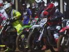 Race Tech Suspension: 2017 Loretta Lynn's Recap