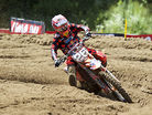Moto Spy: Season 2, Episode 3 - The Martin Brothers Race America's Best at Home